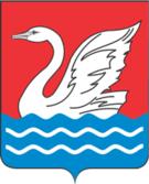 СЭС Зеленоград