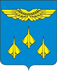 СЭС Жуковский