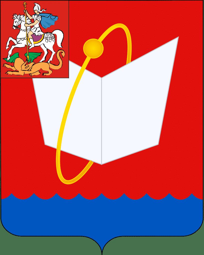 Фрязино сэс