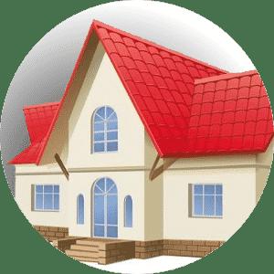дератизация дома